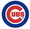 American - Cubs