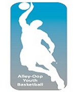 Alley-Oop Youth Basketball