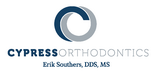 Cypress Orthodontics