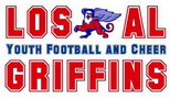 Los Alamitos Youth Football & Cheer