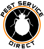Pest Services Direct