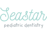 SeaStar Pediatric Dentistry