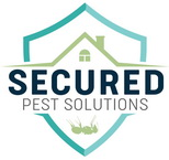 Secure Pest Solutions - Lake Forest