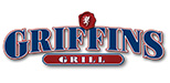 Griffin's Grill