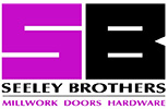 Seeley Brothers